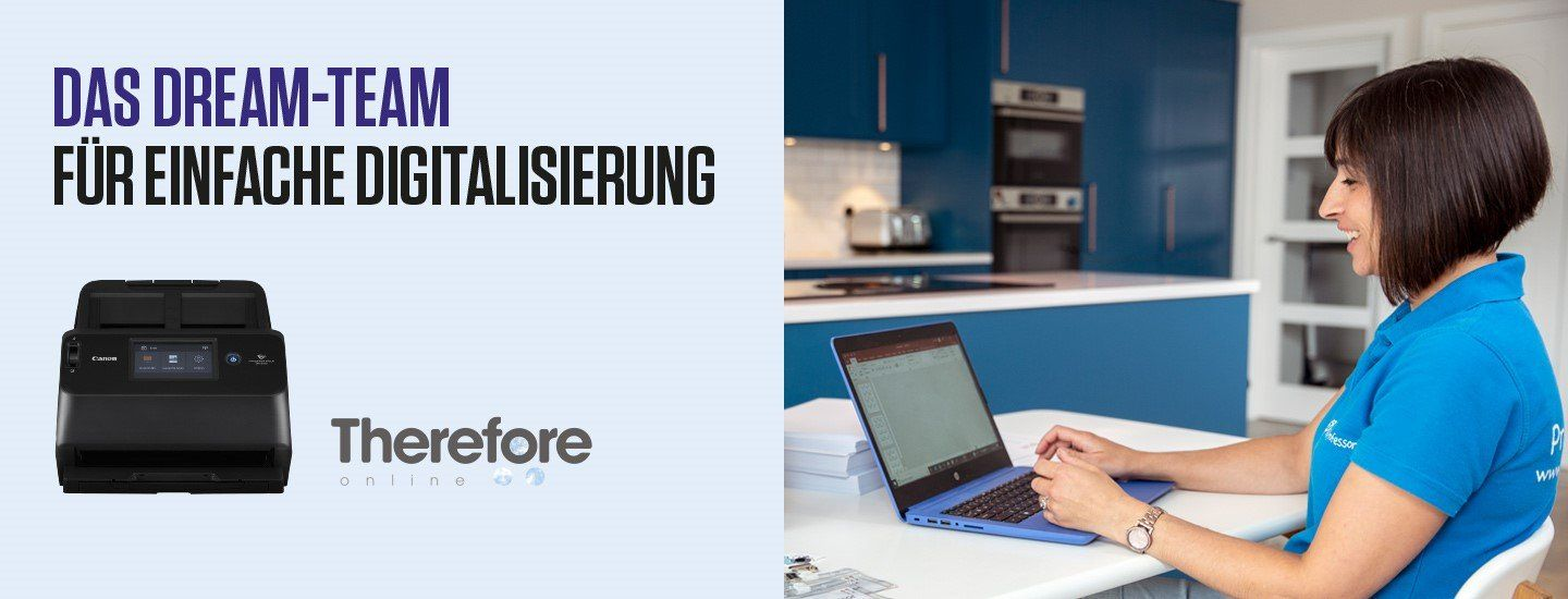Therefore-Online-Starter-Bundle-Paket
